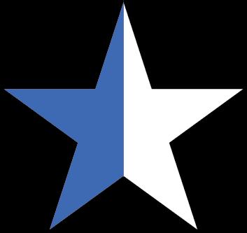 AZZURRO BIANCO
