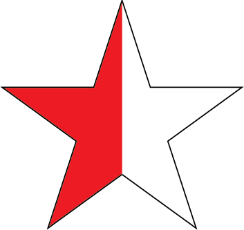 ROSSO-BIANCO