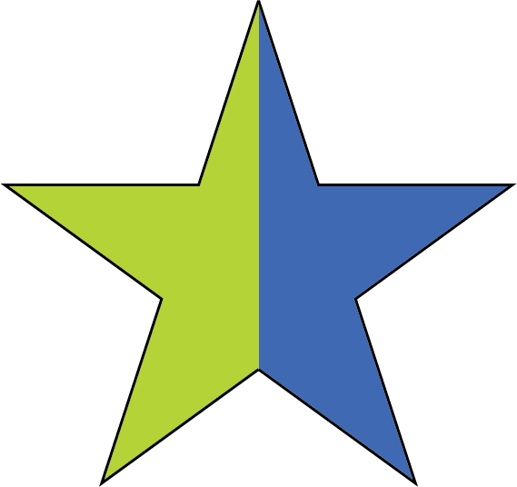 LIME-AZZURRO