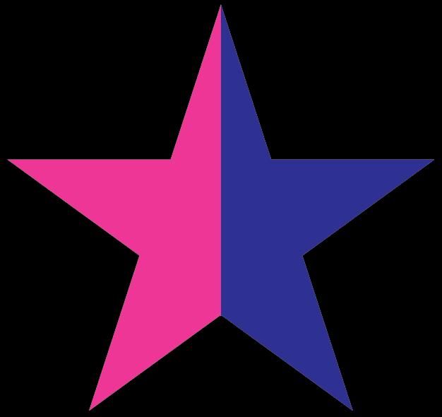 FUXIA-NAVY