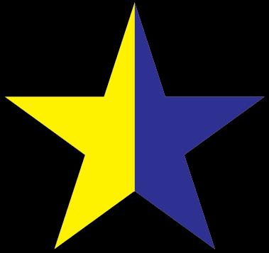 GIALLO-NAVY