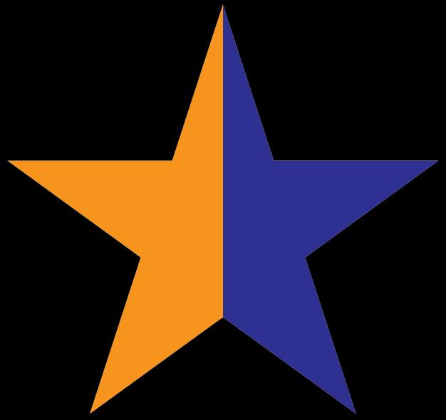 ARANCIO-NAVY