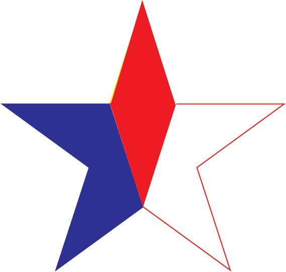 NAVY-ROSSO-BIANCO