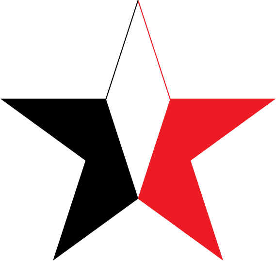 NERO-ROSSO-BIANCO