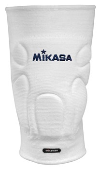 Picture for category knee pad