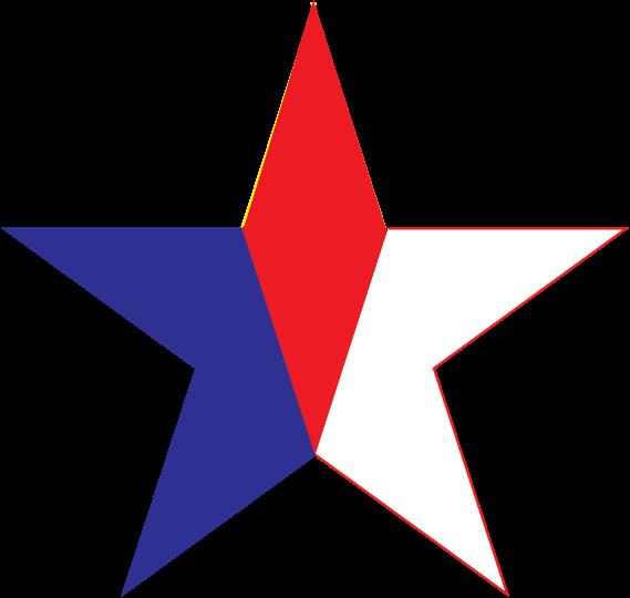 AVIO-ROSSO-BIANCO
