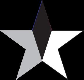 GRIGIO-NERO-BIANCO