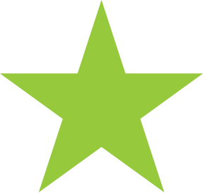 V9 | GREEN FLUO