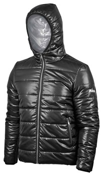 Picture for category winter jacket