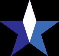 NAVY-AZZURRO-BIANCO