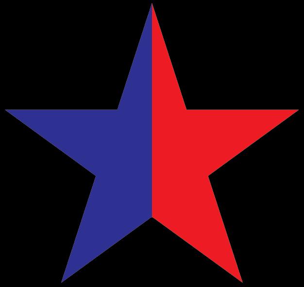 NAVY-ROSSO